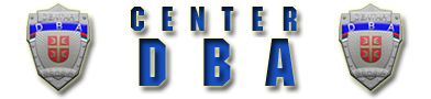Center for security, investigation and defense DBA